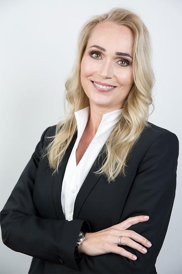 Privatpraxis für Psychotherapie in Augsburg - Heilpraktikerin für Psychotherapie Karin Vogel